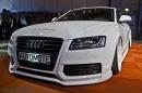 Bilsport Performance & Custom Motor Show 15 av 51