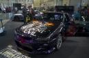 Bilsport Performance & Custom Motor Show 2012 2 av 41