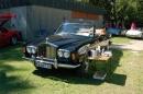 Båstad Classic Motor 29 av 117