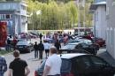 Schmiedmann träffen BMW 27 av 36