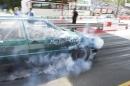 Bilsport Action Meet 9 av 239