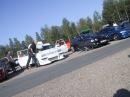 Bilsport Action Meet 7 av 22
