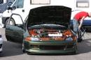 Gatebil 2009 12 av 476