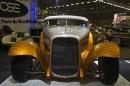 Bilsport Performance & Custom Motor Show 2012 12 av 41