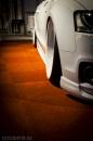 Bilsport Performance & Custom Motor Show 24 av 51