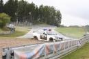 Scandinavian Drift Series 27 av 178
