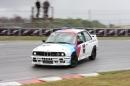 Scandinavian Drift Series 16 av 178