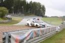 Scandinavian Drift Series 25 av 178