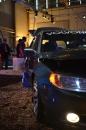 Bilsport Performance & Custom Motor Show 2 av 51