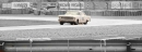 Swedish Oldtimer Racing 6 av 19