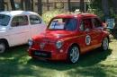 Båstad Classic Motor 2 av 117