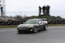 Scandinavian Drift Series 7 av 178