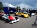 Halmstad Sports Car Event 6 av 10