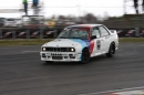 Scandinavian Drift Series 12 av 178
