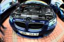 Schmiedmann 2år BMW-Träff 9 av 39