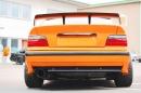 Schmiedmann 2år BMW-Träff 24 av 39