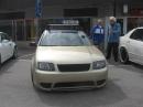 Hjulhälja i Filipstad 2008 9 av 12