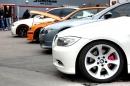 Schmiedmann 2år BMW-Träff 15 av 39