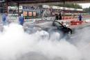 Bilsport Action Meet 28 av 239