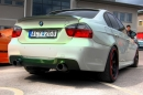 Schmiedmann 2år BMW-Träff 23 av 39