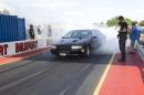 Bilsport Action Meet 20 av 239
