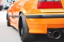 Schmiedmann 2år BMW-Träff 25 av 39