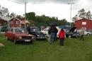 Backamo Classic Motor 7 av 114