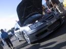 Bilsport Action Meet 10 av 22