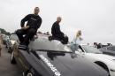 Bilsport Action Meet 27 av 239