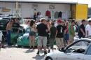 Gatebil 2009 4 av 476