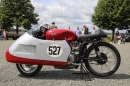60-årsjubileum Sveriges Grand Prix 1957-2017 17 av 25
