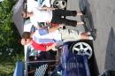 Gatebil 2009 20 av 476