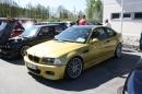 Schmiedmann träffen BMW 19 av 36