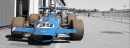Swedish Oldtimer Racing 8 av 19