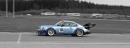 Swedish Oldtimer Racing 14 av 19
