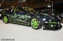 Bilsport Performance & Custom Motor Show 20 av 51