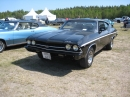 Muscle Car Meet 2 av 8