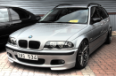 Schmiedmann 2år BMW-Träff 10 av 39