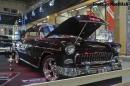 Bilsport Performance & Custom Motor Show 2012 22 av 41