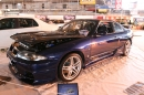 Westcoast Motor Show 3 av 4