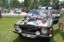 Backamo Classic Motor 9 av 114
