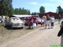 Backamo Classic Motor 2008 1 av 4