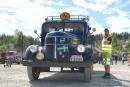Traktor och maskinträff 5 av 5
