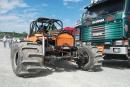 Traktor och maskinträff 4 av 5