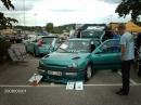 Street Cars Fest Q-tour´08 1 av 4