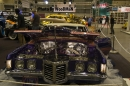 Bilsport Performance & Custom Motor Show 2012 11 av 41