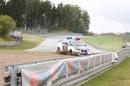 Scandinavian Drift Series 24 av 178