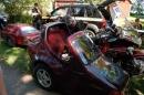 Båstad Classic Motor 27 av 117