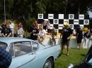 Halmstad Sports Car Event 1 av 10
