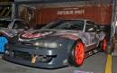 Bilsport Performance & Custom Motor Show 16 av 51